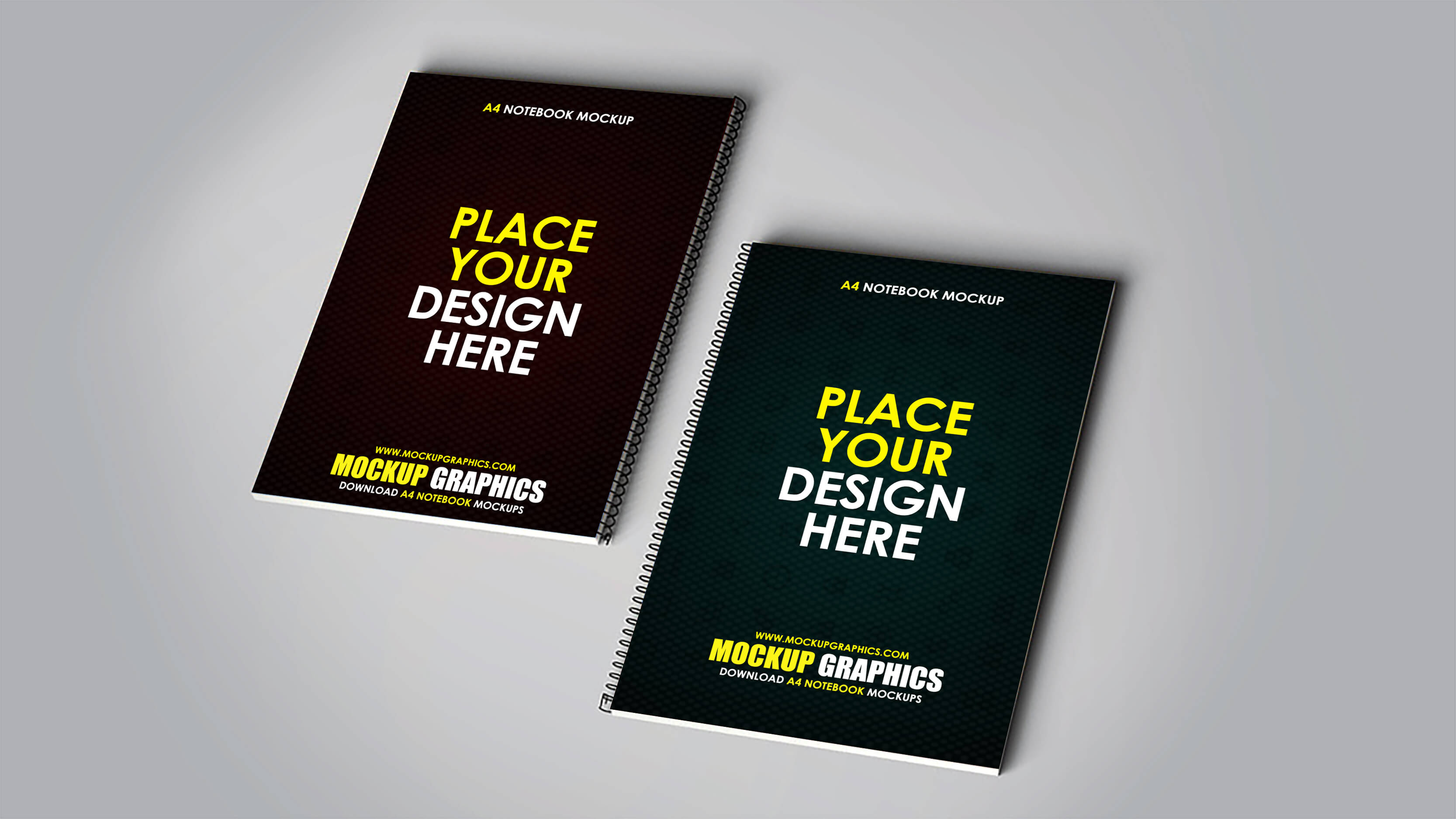 a4-note-book-mockup-www.mockupgraphics.com