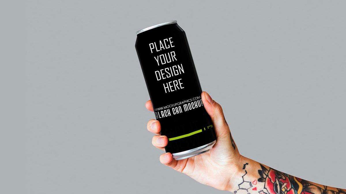 black-can-mockup-www.mockupgraphics.com