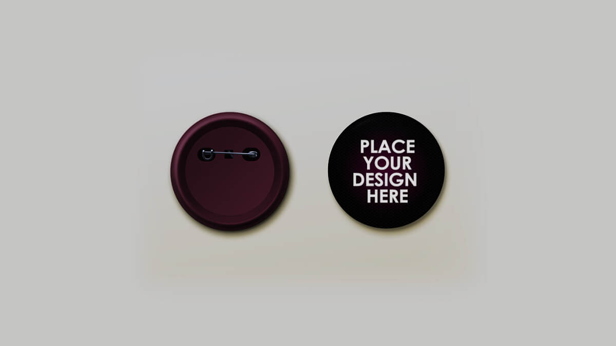 button-badge-mockup-www.mockupgraphics.com