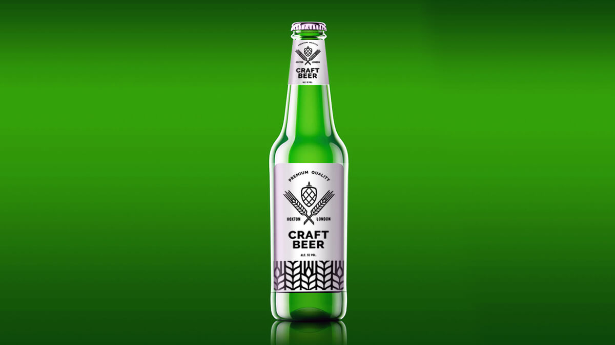 glass-beer-bottle-mockup-www.mockupgraphics.com