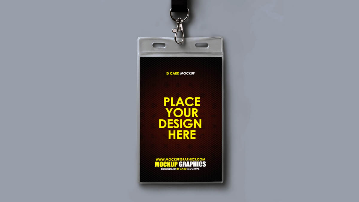 id-card-badge-mockup-www.mockupgraphics.com