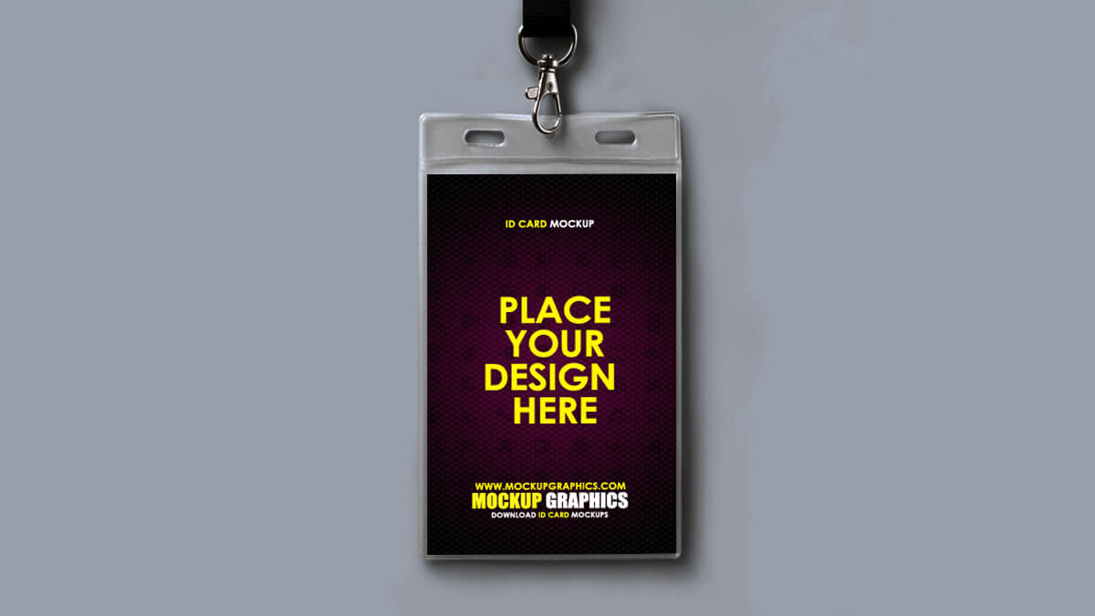 id-card-badge-mockup-www.mockupgraphics..com