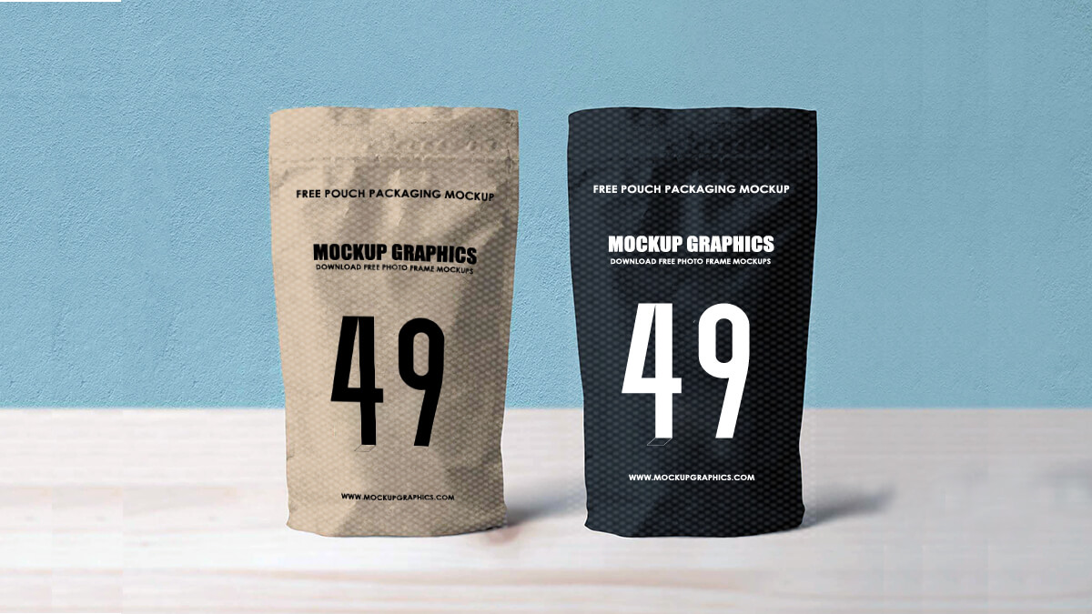 pouch-packaging-mockup-www.mockupgraphics.com