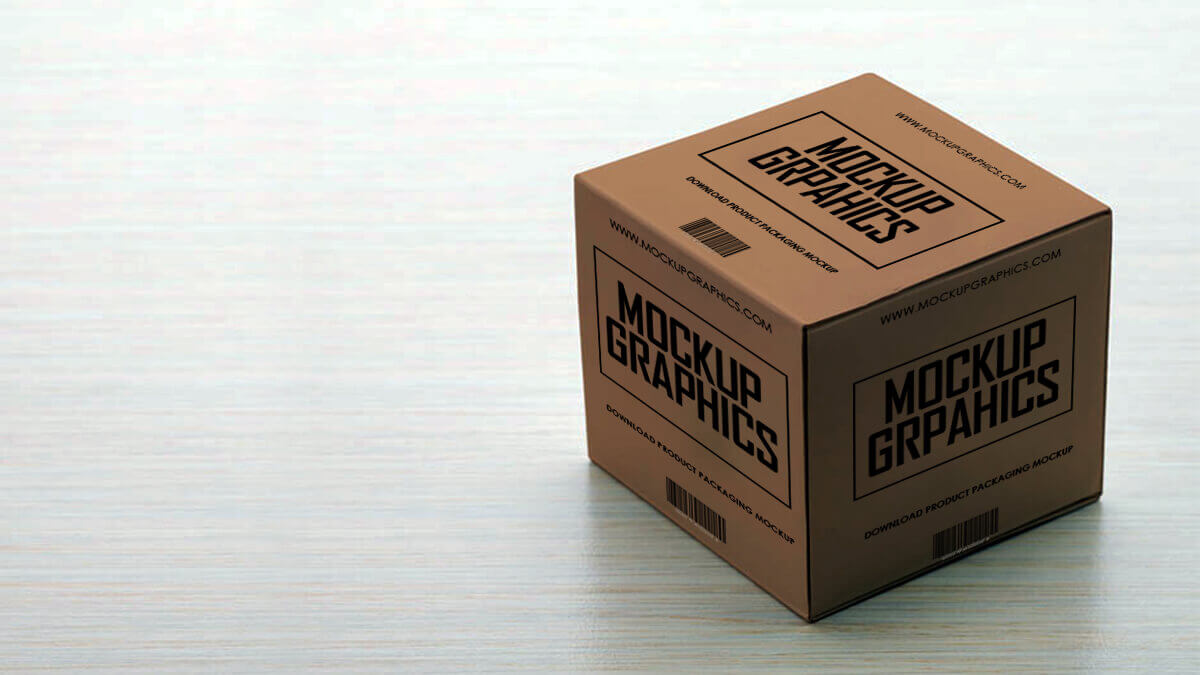 product-packaging-mockup-www.mockupgraphics.com