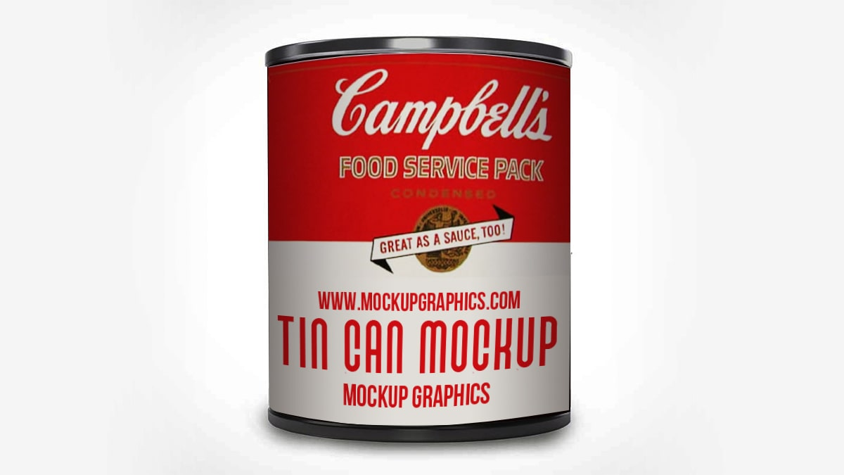 tin-can-mockup-www.mockupgraphics.com