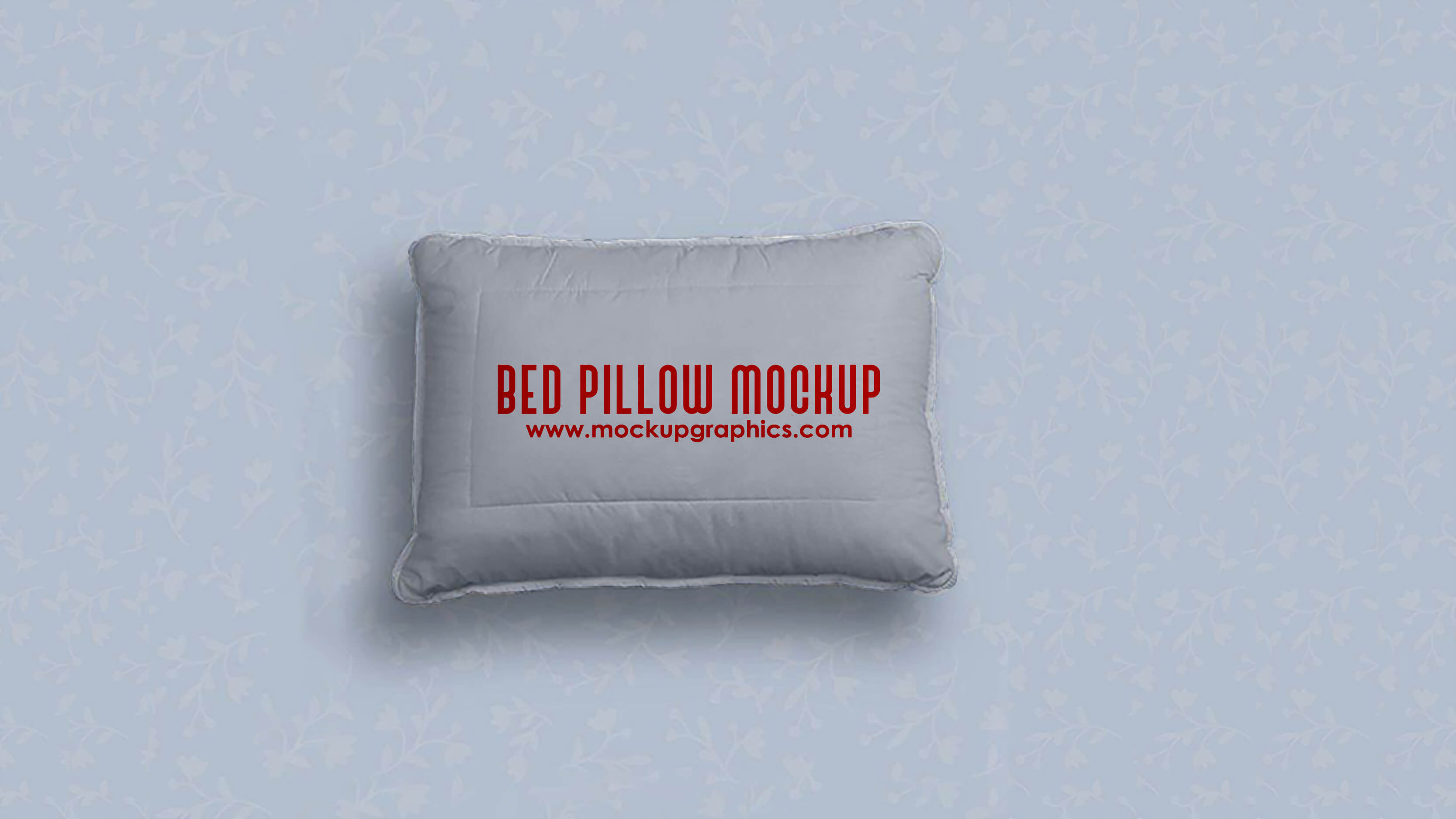 bed-pillow-mockup-www.mockupgraphics.com