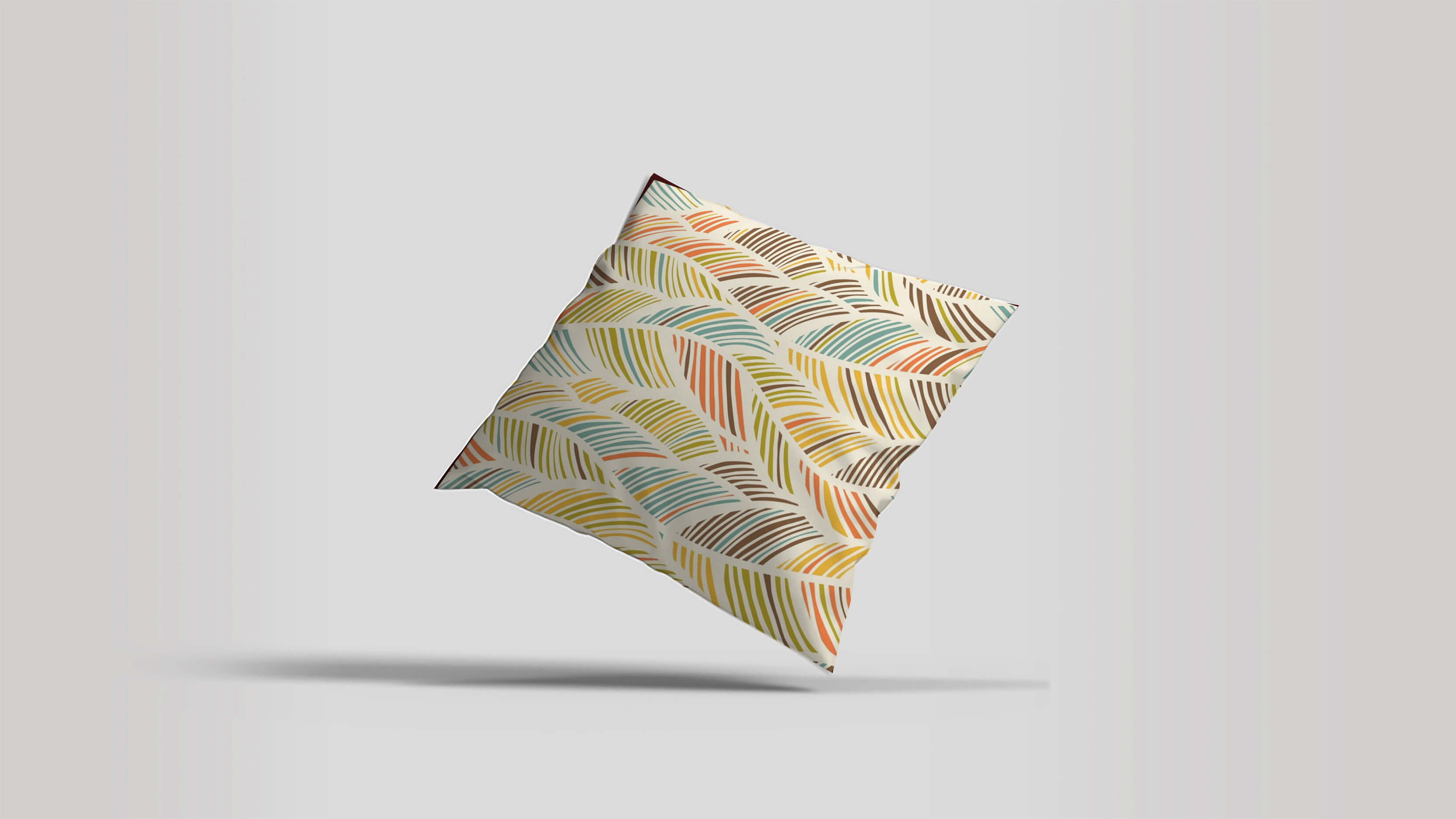 cushion-pillow-mockup-www.mockupgraphics.com