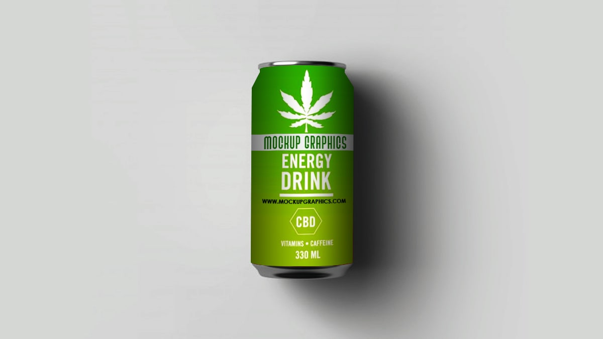 energy-drink-can-mockup-www.mockupgraphics.com
