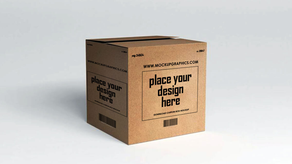 packaging-box-mockup-www.mockupgraphics.com